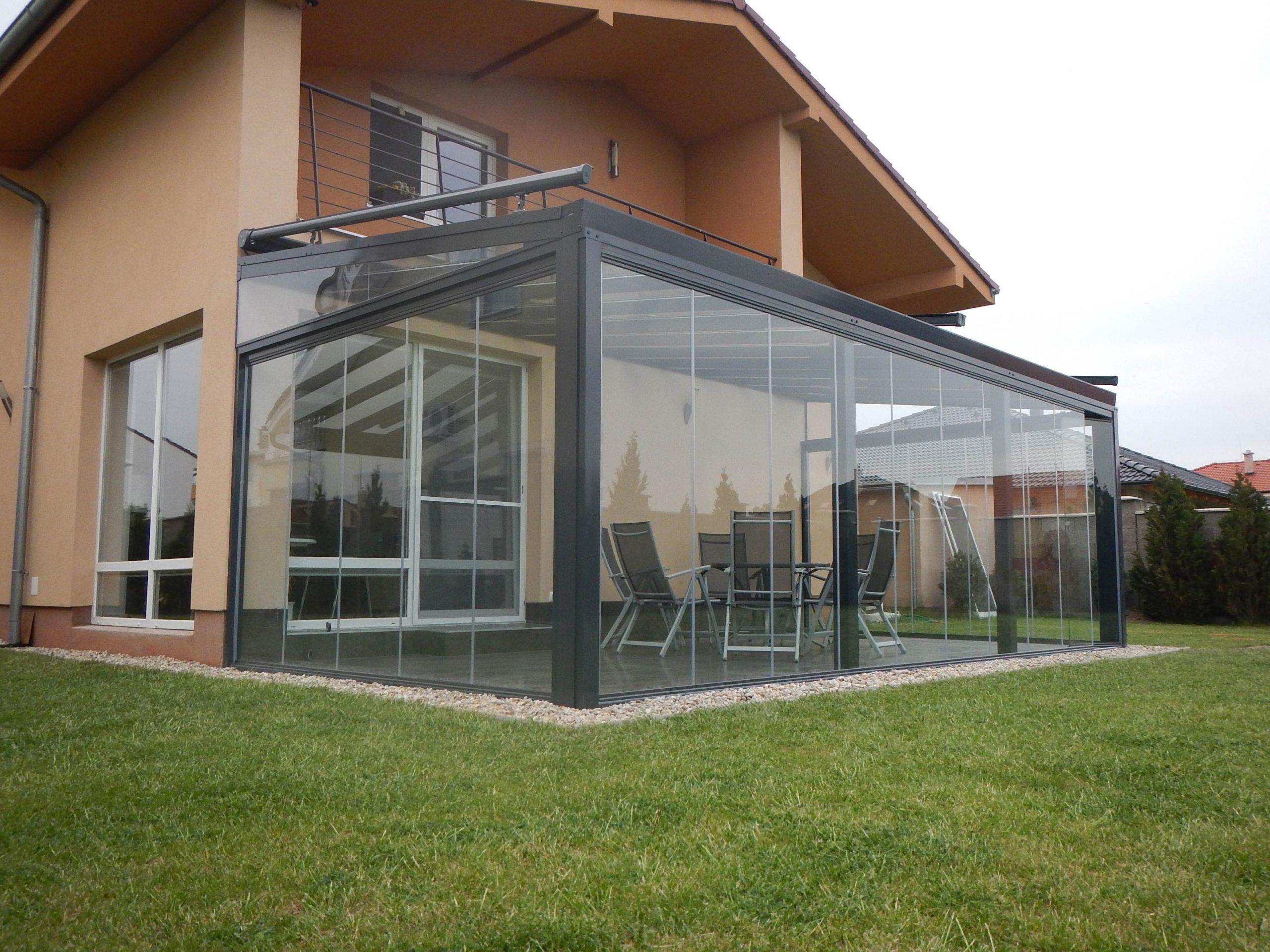 cerramiento-de-cristal-porche-eslovaquia141