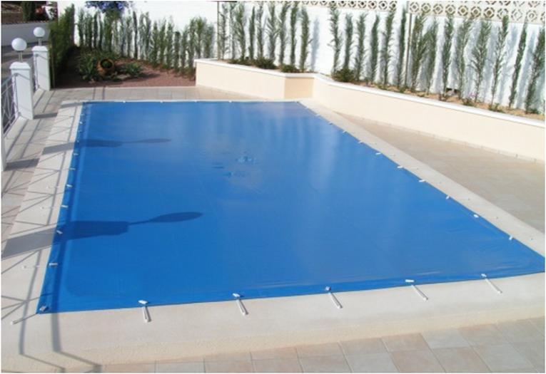 lona_piscina